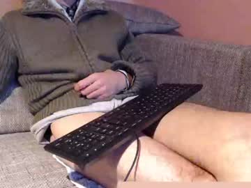 [17-04-20] dickliciousxxx chaturbate webcam record private XXX video