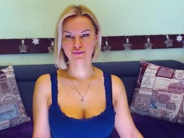 [22-02-21] monalisaz webcam record private show video from Chaturbate