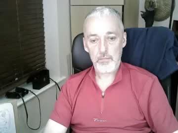 [14-03-21] reg_bin webcam record premium show video from Chaturbate