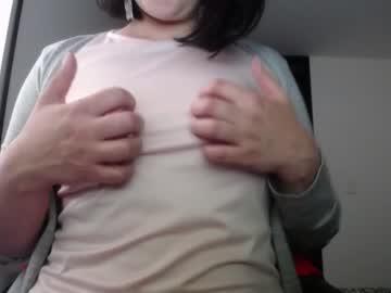 [24-03-21] queen_smile webcam record private sex show from Chaturbate.com
