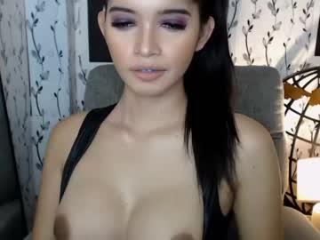 [03-06-21] tslovely_kelsey record private sex show from Chaturbate