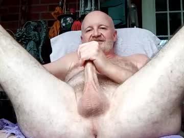 [31-03-21] dorsudoro private sex video