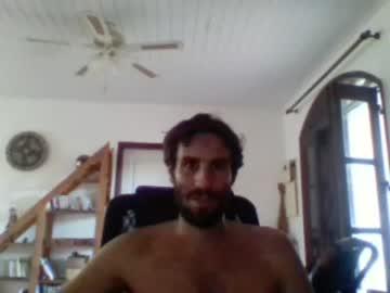 [26-11-20] allumemacambebe webcam record public show from Chaturbate.com