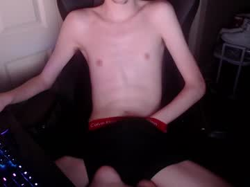 [13-03-21] hadynawe chaturbate webcam record show with toys