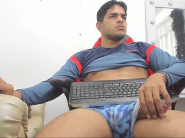 [28-01-21] ricardo_xxl webcam record private XXX show from Chaturbate