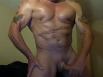 [15-08-20] sharkboy669 chaturbate private show video