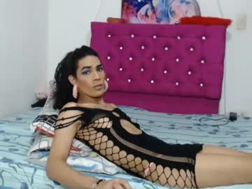 [27-02-21] hornycouplehotxx private record
