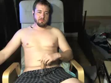 [19-04-20] d1ldo record video from Chaturbate.com