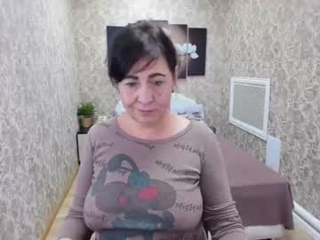 [02-04-21] lindahottie record video from Chaturbate.com