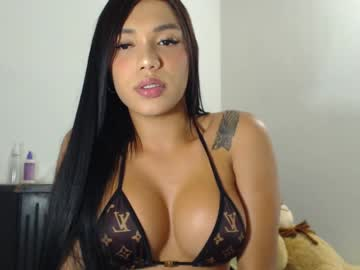 [30-09-20] valeryn_sthanx video with toys from Chaturbate