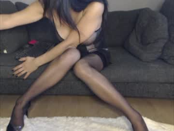 [03-09-21] blackgirl85 webcam show with cum from Chaturbate