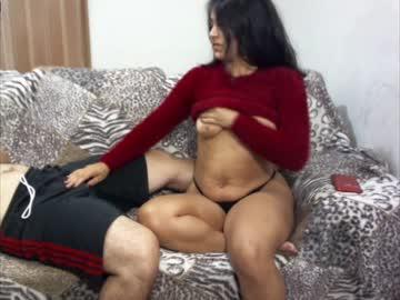 [04-08-21] rogerioezara webcam record private sex video from Chaturbate.com