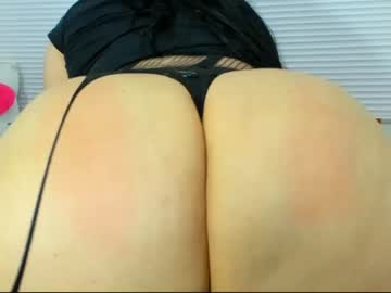 [14-12-20] big_ally record blowjob show from Chaturbate.com