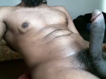 [17-09-21] chocolate_2018 record private XXX show from Chaturbate
