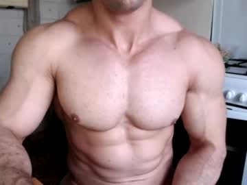[11-06-21] sweetmuscles_boy webcam record premium show video