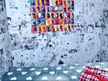 [09-06-20] _mia_more chaturbate webcam video with dildo