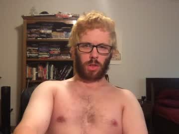 [27-09-20] strokingdrummer2 private from Chaturbate