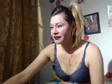 channel_hood chaturbate