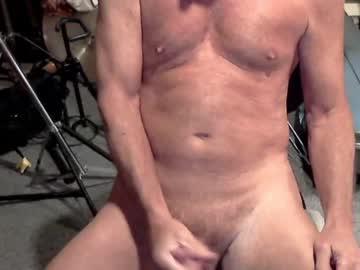 [12-07-21] ellcay11 webcam private sex show