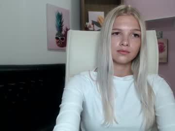[07-07-20] ivleeva11 chaturbate webcam blowjob show
