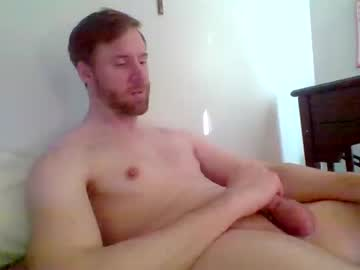 [07-02-21] runner124 record show with toys from Chaturbate.com