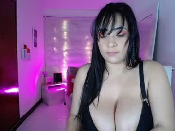 [10-07-20] _chiara webcam record private XXX video from Chaturbate