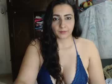 [28-02-21] lanny_love chaturbate webcam blowjob video