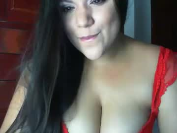 [21-01-21] dimelopapi29 record private webcam