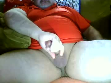 [20-11-20] rexon7171 record private sex video from Chaturbate