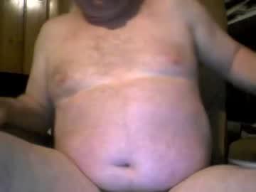 [29-06-21] sugardicktk6983 webcam record blowjob show from Chaturbate