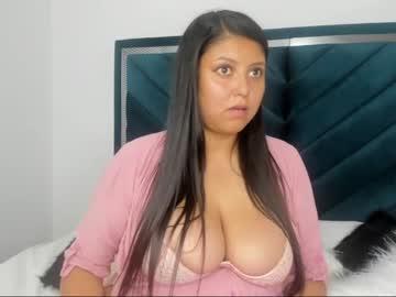 amber_bigboobs chaturbate