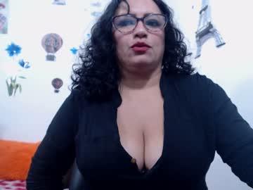 [31-08-21] scarlett_sax private XXX video from Chaturbate