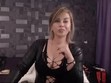 allicedomme chaturbate