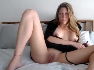 [29-07-20] nikkiswallowz chaturbate webcam record private show video