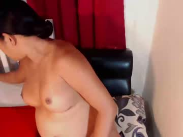 [29-09-20] translovelytopx webcam record private from Chaturbate.com