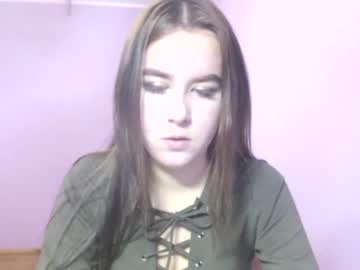 [04-12-20] angel_shyness private sex video from Chaturbate.com