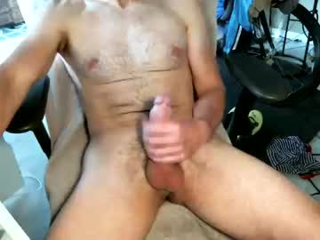 [23-01-21] hotguydenver77 private from Chaturbate.com
