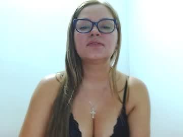 irina_strauss chaturbate