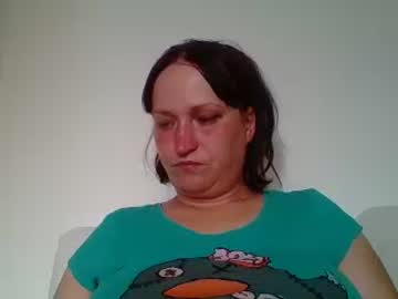 [30-07-20] _squirty_pussyyy_ chaturbate webcam record