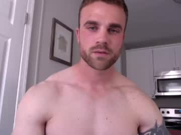 [19-04-21] beach_boy0430 record show with toys from Chaturbate.com