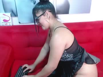 [16-07-21] katty_moonroe webcam record show with cum from Chaturbate