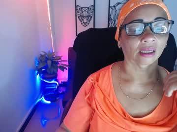 [28-08-20] obi_be_ chaturbate webcam record blowjob video