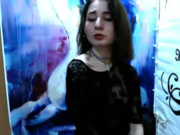 [29-03-20] elizabethqueen_ record video with dildo from Chaturbate