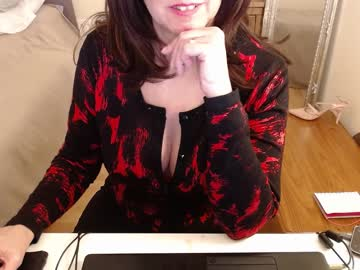 emma_english chaturbate