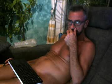[26-11-20] geosi12 record webcam show