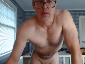 [10-07-21] alex4201 webcam record video with toys