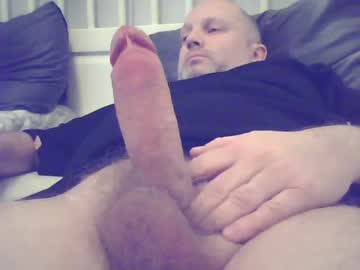 [29-11-20] big_one_petter public webcam video from Chaturbate