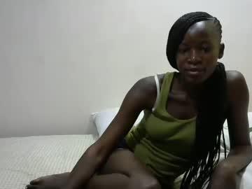 [29-07-21] hadasa_95 video with dildo