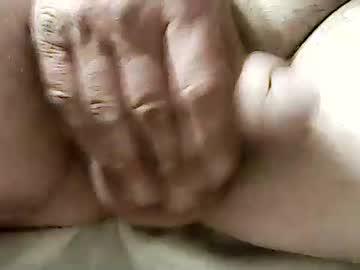[02-04-21] sfsc2c chaturbate webcam video with dildo