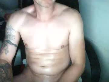 [23-09-20] tommydeluxe40 chaturbate webcam public show video